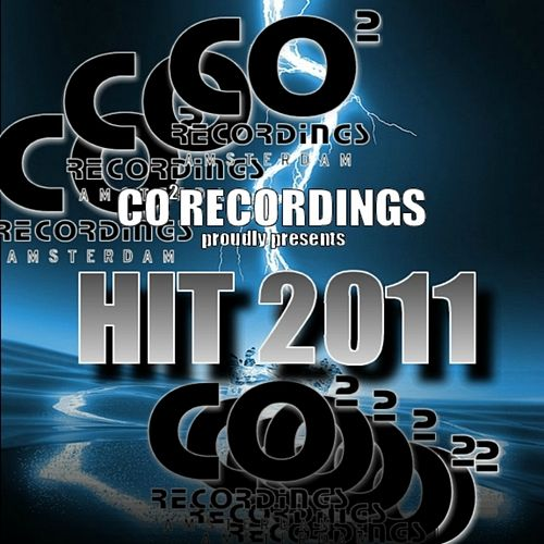 Co2 Recordings Hit 2011 by Various Artists