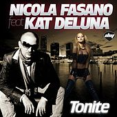 Play & Download Tonite by Nicola Fasano | Napster