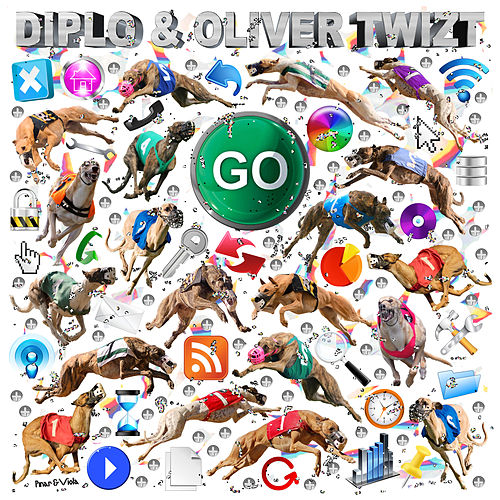 Go by Diplo
