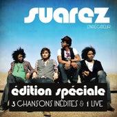 Play & Download L'Indécideur by Suarez | Napster
