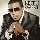 'Til the Morning by Keith Sweat