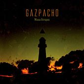 Play & Download Missa Atropos by Gazpacho | Napster