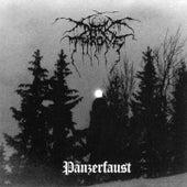 Play & Download Panzerfaust by Darkthrone | Napster