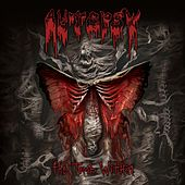 Play & Download The Tomb Within by Autopsy | Napster