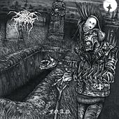 Play & Download F.O.A.D by Darkthrone | Napster