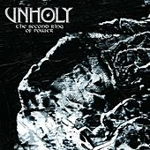 Play & Download The Second Ring Of Power by Unholy | Napster