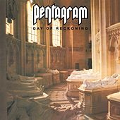 Play & Download Day Of Reckoning by Pentagram | Napster