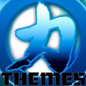 Play & Download Chikara Themes by Various Artists | Napster
