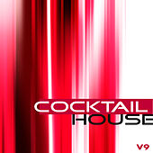Play & Download Soul Shift Music: Cocktail House, Vol. 9 by Various Artists | Napster