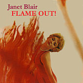 Play & Download Flame Out! (1959) by Janet Blair | Napster