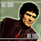 Play & Download Don Fardon by Don Fardon | Napster