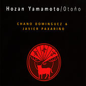 Play & Download Otoño by Chano Domínguez | Napster