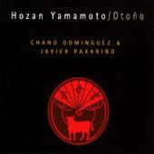 Otoño by Chano Domínguez