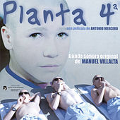 Play & Download Planta 4ª by Manuel Villalta | Napster