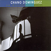 Play & Download Chano Domínguez En Directo. Piano Sólo. by Various Artists | Napster