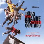 Play & Download El Robo Más Grande Jamás Contado by Various Artists | Napster