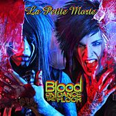 La Petite Morte - The Little Death (feat. Elena from Demona Mortiss) - Single by Blood On The Dance Floor