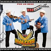 Play & Download Por Un Beso by Trio Halcon Huasteco | Napster