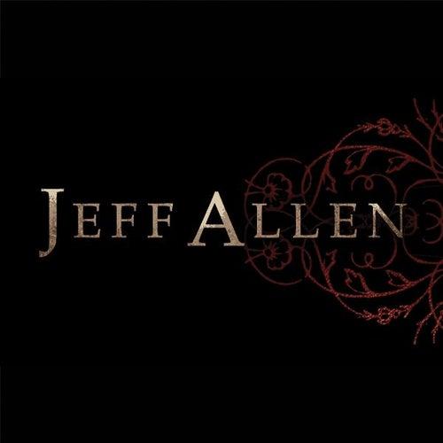 Play & Download Jeff Allen by Jeff Allen | Napster