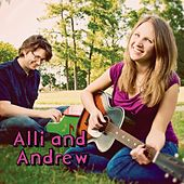 Alli and Andrew by Alli and Andrew