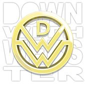 Time To Win, Vol. 2. by Down with webster
