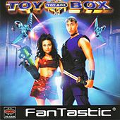 Play & Download Fantastic by Toy-Box | Napster