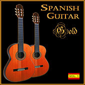 Play & Download Spanish Guitar Gold Vol.1 by Domi | Napster