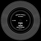 Play & Download Food & War by Ergo Phizmiz | Napster