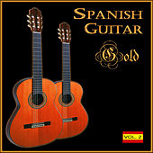 Play & Download Spanish Guitar Gold Vol.2 by Domi | Napster