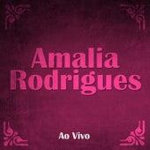 Amália Rodrigues -  Ao Vivo - Café Luso 1955 - Olimpya 1956 - Bobino 19600 by Amalia Rodrigues