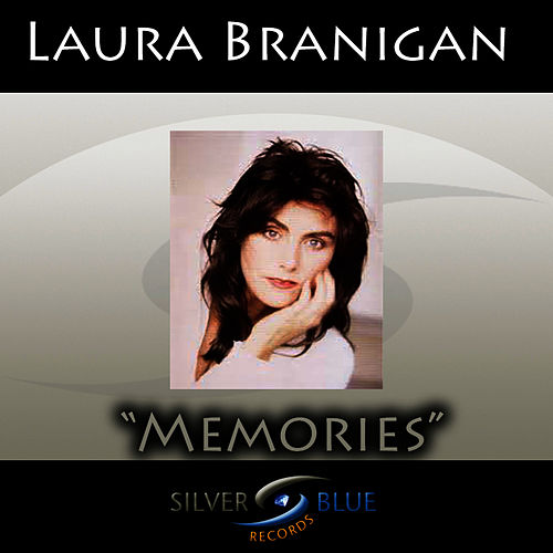 Play & Download Memories by Laura Branigan | Napster