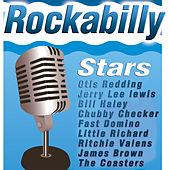 Play & Download Rockabilly by Various Artists | Napster