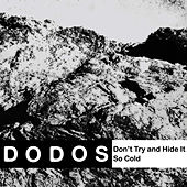 Play & Download Don't Try and Hide It by The Dodos | Napster