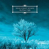 One Winter's Night by High Street Hymns