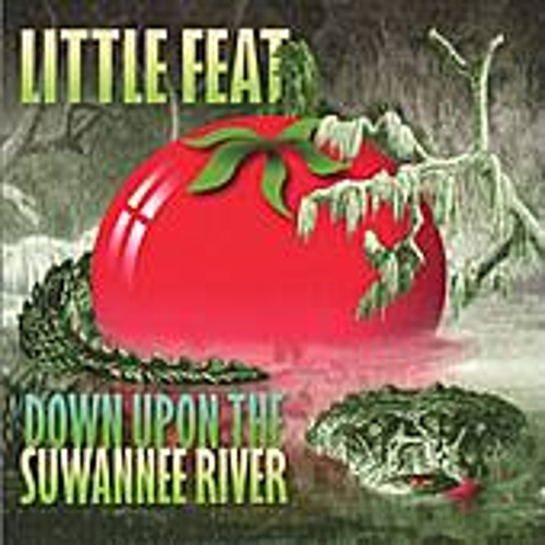 Play & Download Down upon the Suwannee River by Little Feat | Napster
