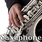 Saxaphone Instrumental Songs by Saxaphone Songs Music