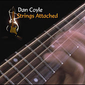 Strings Attached by Dan Coyle