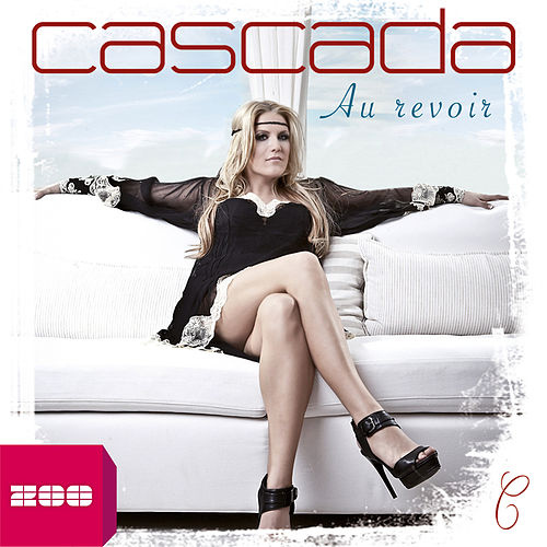 Play & Download Au Revoir by Cascada | Napster