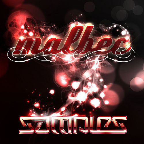 Play & Download Malbec by The Samples | Napster