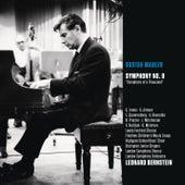 Play & Download Mahler: Symphony No. 8
