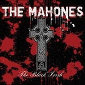 The Black Irish by The Mahones