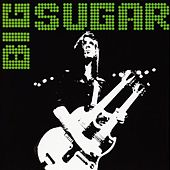 Brothers & Sisters, Are You Ready? by Big Sugar