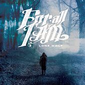 Play & Download Lone Wolf by For All I Am | Napster