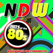 Play & Download NDW Hits Of The 80s by Wolkenfänger und Sternenreiter | Napster
