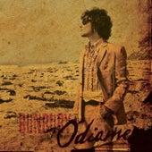 Play & Download Ódiame by Bunbury | Napster