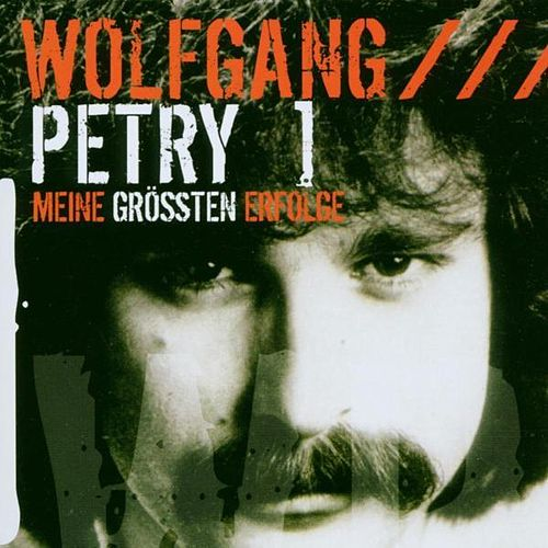 Play & Download Meine Grössten Erfolge by Wolfgang Petry | Napster