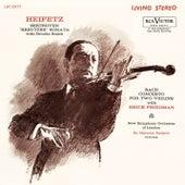 Play & Download Beethoven: Sonata No. 9, Op. 47