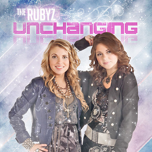 Play & Download Unchanging by The Rubyz | Napster