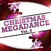 Christmas Megadance Vol. 2 von Various Artists