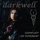 Conflict of Interest von Darkwell